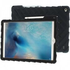 Gumdrop iPad Pro Case Rugged Shock Impact Absorbing Protective Hideaway Stand