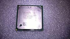 Processore Intel Pentium 4 SL6EF 2.40GHz 533MHz FSB 512KB L2 Cache Socket 478