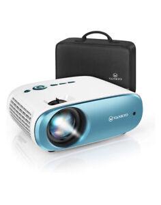 Vankyo Cinemango 100 Portable Video Projector
