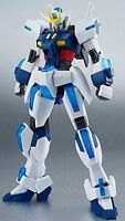 ROBOT SPIRITS Side MS EXTREME GUNDAM type-ex SPECIAL Ver Action Figure BANDAI