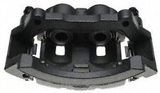 ACDelco 18FR2238 Rear Right Rebuilt Brake Caliper With Hardware