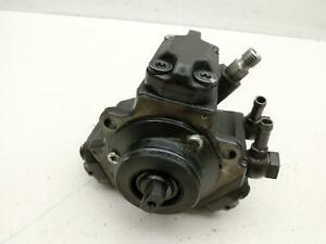 Injection Pump HP Pump for Suzuki Splash EX 08-12 55207713 90TKM!!!