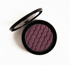 Sephora Color Duo Reflects Eyeshadow #115 Sea Horse-Brightened Eggplant Purple