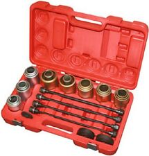 Schley Products SLY 11100 Manual Bushing Removal And Installation Kit