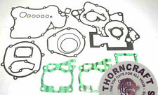 GASGAS EC300 08 GASKET SET REPLACEMENT TOP SET MX 2008 MOTOR CROSS MX