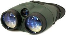 Binocular night vision Yukon NVB Tracker 3x42