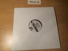 Raekwon - State Of Grace - Vinyl LP - Wu-Tang Clan - Rza