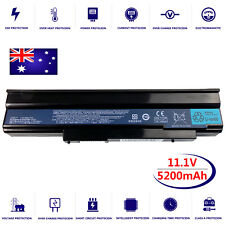 Battery for eMachines E728 E728-4830 Laptop