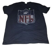 Junk Food NFL Men's Shirt Size XL NEW