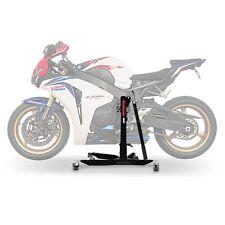 Motorrad Zentralständer ConStands Power BM Honda CBR 1000 RR Fireblade 08-16