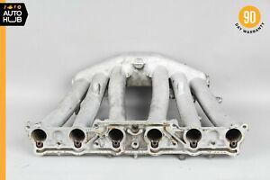 86-93 Mercedes W124 300E 300SEL Engine Motor Air Intake Manifold 1031410701 OEM