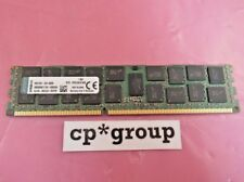 Kingston 16GB 2Rx4 PC3-10600R DDR3 ECC REG Server Memory RAM KTD-PE313LV/16G