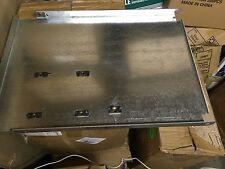 Lennox Motor Mounting Plate 81w80 607388-07 Mtg 3 Hp