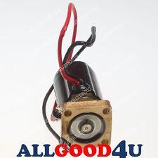 Solenoid valve 561-15-47210 for Komatsu Wheel loaders WA420 WA600-3 WA800-3