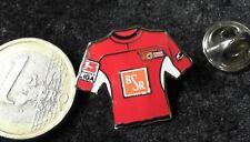 Unión berlín camiseta pin badge Home 2002/2003 BSR culto Rare