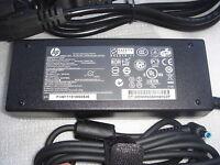 Fuente de alimentación ORIGINAL HP ENVY 17 90W