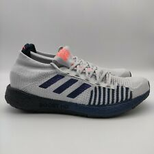 Adidas Pulse Boost HD Men's Running Shoes Sneakers Mens Size 9 EG0978