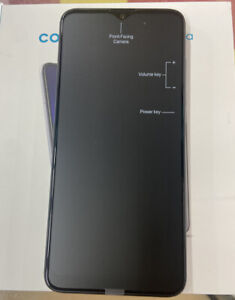 Coolpad Legacy Brisa Boost Mobile-32 GB-Smartphone Boost Mobile - New