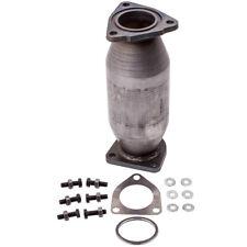 For Honda Odyssey 3.5L 2005 2006 2007 2008 2009 2010 Rear Catalytic Converter