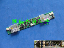 1Pcs For inverter 150PW331 CXA-0523N High pressure article