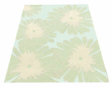 Maison By Premier Ditsy Daisy Rectangle Rug Hard Wearing 200x140cm