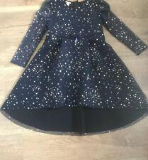 Girls Monsoon Dress Age 10