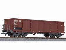 Liliput L235600 offener Güterwagen Eaos 106 DB H0