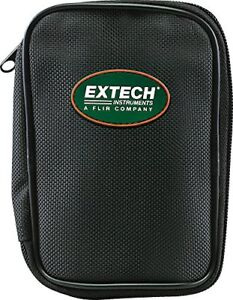 NEW Extech 409992 Small Carrying Case FREE SHIPPING