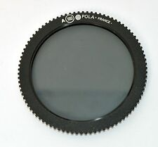 Cokin 160 Linear Polarizer (A160) Filter
