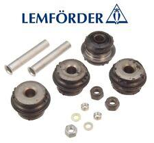 lemforder 10725 02