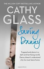 Saving Danny by Cathy Glass (Paperback, 2015) 9780008130497