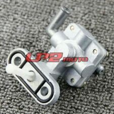 Fuel Gas Tank Switch Valve Petcock for Hyosung Comet GT650 GT650R Carby 05-08
