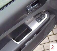 FORD FOCUS RS ST R5 GHIA CC C -MAX TDCI MK2 MASCHERINA