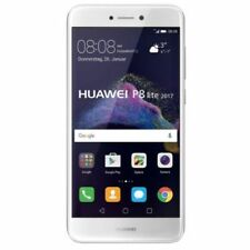 Huawei P8 Lite 2017 16GB 4G Sbloccato Smartphone - Bianco