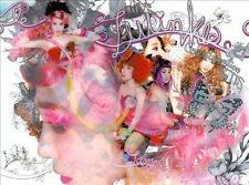 Twinkle by Girls' Generation (CD, 2012, SM)