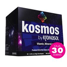 KSMS Nutrición Para Fortalecer Tendones y Ligamentos Comprar KROMASOL USA