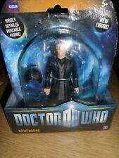 DR DOCTOR WHO HAWTHORNE