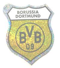 Markenlose Borussia Dortmund 1 Bundesliga Fußball Fan