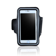 Sport Armband Case For iPhone 6 6s 7 Plus Gym Runing Arm band Pouch Phone Holder