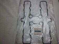 Kawasaki z1 900 z900 z1000 0 11023-006 (11060-1605) Gasket-Cyl Head Cover