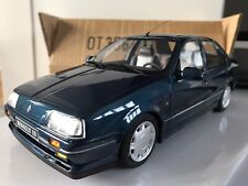 1:18 Renault 19 Chamade 16S OTTO OT356