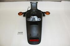 3856 Yamaha Maxster XQ 125 SE05  Bj 2001  Verkleidung Heck