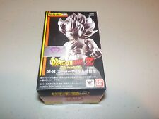 Bandai Absolute Chogokin Dragon Ball Z Super Saiyan Son Goku