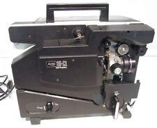 Elmo Vintage Film Projector