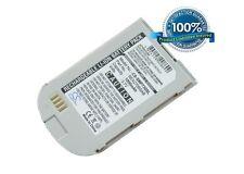 3.7 V Batteria per SAMSUNG bex270bsab, BST2948SEC / STD, sgh-p738, sgh-p735, sch-x69
