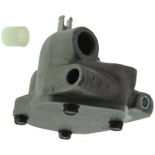Oil Pump For 1965-1967 Chevrolet Chevy II 1966 M-73