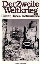 Der Zweite World war Bilder Data Documents Gradient Dahms Hardy Michaelis RAR