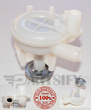 New WP6-2022030 Washer Drain Pump For Maytag Whirlpool