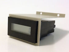 Counter Idec CD5L-FDN8M, 5PA-1100-030 KOMORI