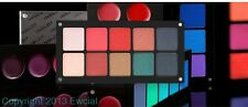 INGLOT - NEW!!FREEDOM SYSTEM PALETTE + 10 SQUARE REFILLS - YOUR CHOICE!! NEW!!